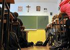 Uczeń na religii i etyce, a ocena? Jest stanowisko MEN