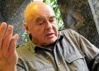 Tym: Kampania pod znakiem botoksu Dudy i leguminy Komorowskiego