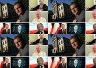 Kaczyński woli Pawłowicz niż Kurskiego. Ja byłbym w rozterce