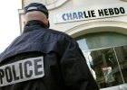 Sprawcy wywodzą się spośród nas - arabskie media o ataku w Paryżu