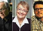 Wybory prezydenckie 2015. Jakie pytania powinny paść podczas dzisiejszej debaty w TVN?