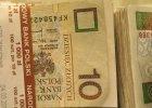 Obietnice wyborcze rozsadzą polski budżet?