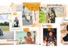 20 najbardziej wpływowych nastolatków