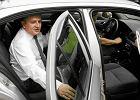 Nie tylko Sikorski na ryczałcie. Arłukowicz i Neumann też biorą z Sejmu na podróże prywatnymi autami, choć wożą ich służbowymi limuzynami