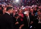 """""""Newsweek"""": Kaczyński zachwycony kampanią. """"Kazał dosypać pieniędzy"""". Duda z podwojonym budżetem"""