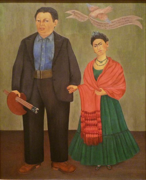 Frida Kahlo Obrazy Lem Malowane Przegl