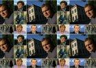 """Merkel """"Lalką"""" Wokulskiego? Prezydent Duda u progu tajemnicy"""