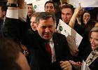 Piechociński: PSL wystawi swojego kandydata na prezydenta. To nie będę ja