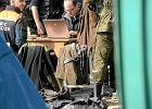 Prokurator Andrzej Seremet o katastrofie smoleńskiej: Zamach jest wykluczony