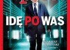 """""""Kamiński w walce z sitwą"""", czyli """"Wprost"""" wkracza do pisowskiego mainstreamu"""