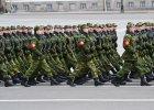 Kreml oficjalnie wznawia wyścig zbrojeń