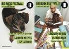 Lato literackich festiwali. Zaczynamy od Big Book Festivalu