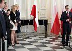 Co Duda wniesie do Pałacu Prezydenckiego?