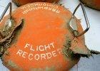 Co się działo w kokpicie Tu-154