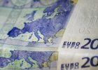 Wzięli kredyt w euro, chcą być jak frankowicze