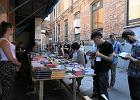 3. Big Book Festival 2015. Czytanie na cztery łapy