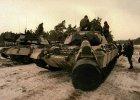 """""""Rzeczpospolita"""": Bezprecedensowy krok. Do Polski na ćwiczenia przyjedzie 1700 niemieckich żołnierzy"""