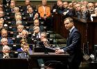 Ministerstwo Kultury odpowiada Andrzejowi Dudzie: Instytucje kultury w Polsce nie znikają