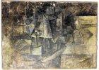 Skradziony obraz Picassa odnalazł się w Nowym Jorku. Jest wart miliony