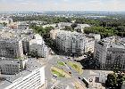 Gdzie upamiętnić Smoleńsk? Ratusz nie zgadza się na Krakowskie Przedmieście