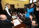 Umorzenie sprawy abp. Michalika. Sąd nie chce być cenzorem