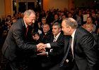 Azrael: Mówimy o taśmach i politycznym szambie. A kto zajmie się państwem?