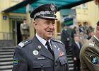 Gen. Majewski: Na wojnę musimy być przygotowani