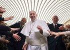 """""""Rz"""": Franciszek zburzy Kościół i zbuduje nowe wyznanie? """"Schizma rozpocznie się nad Wisłą"""""""