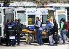 Zamach w Tunezji. Odnalazł się jeden z zaginionych Polaków. Jego życiu nie zagraża niebezpieczeństwo