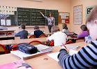 Wiecie, czego wasze dzieci uczą się w rzekomo świeckiej szkole? Tak? To posłuchajcie