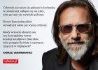 Saramonowicz codzienny - 11.09.2014