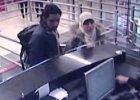 Wspólniczka zamachowców uciekła do Syrii. Wcześniej widziano ją na lotnisku w Turcji [ZDJĘCIA]