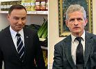 Doradca prezydenta: Dlaczego kandydat PiS Andrzej Duda nie wierzy w Polskę?