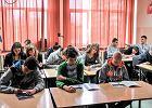 """""""Sobota nie powinna być dniem wolnym od szkoły"""". Tak mówią w MEN, ale tylko na Facebooku"""