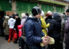 Ukraińcy u nas azylu nie znajdą