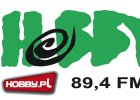 """Radio Hobby straciło koncesję. Nadawało prorosyjską audycję """"Radio Sputnik"""""""