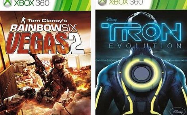 Games With Gold Oferta Gier Na Lipiec 2016 Xbox One