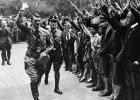 Vonnegut, Bauman, Drezno. Niemcom opadają hajlujące ręce. Nauczyli się roztapiać lód-9?