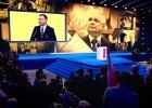 """PiS prezentuje spot wyborczy Dudy. Prawica zachwala: """"Takiego nie powstydziliby się nawet Republikanie w USA"""""""