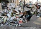 """Po zamachu na """"Charlie Hebdo"""". Dżihad przeciw Europie"""