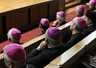 Halina Bortnowska: Niech biskupi lepiej nie grożą w sprawie in vitro