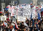 Dlaczego Jarosław Kaczyński boi się ulicy? PiS stracił monopol na marsz