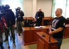 """Owsiak oskarża blogera o zniesławienie: """"Demagogia"""""""