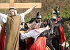 Jeśli chrześcijaństwo przetrwa, to nie na naszej półkuli