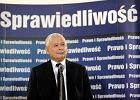 Kaczyński proponuje wyborcze zmiany. PiS mówi, że techniczne, a są polityczne