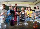 Trwa kampania wyborcza szkół