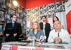 17 dni do referendum. PO i PiS rozkręcają kampanię referendalną