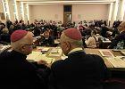 """Zespół episkopatu: Stosowanie """"pigułki dzień po""""? To ciężki grzech. Obowiązkiem rodziców jest sprzeciw"""