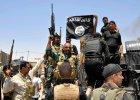 Arabia Saudyjska przemieściła 30 tys. żołnierzy na granicę z Irakiem