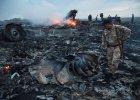 Pasażerowie malezyjskiego boeinga nie zginęli od razu - ujawnił szef holenderskiej dyplomacji